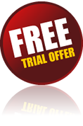 free-trial-icon-med